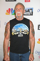 May 21, 2012 Paul Teutul Sr. at the Celebrity Apprentice Finale at the American Museum of Natural History in New York City. © RW/MediaPunch Inc.