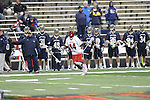 MLAX-44-Goran Murray 2014