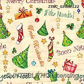 Marcello, GIFT WRAPS, GESCHENKPAPIER, PAPEL DE REGALO, Christmas Santa, Snowman, Weihnachtsmänner, Schneemänner, Papá Noel, muñecos de nieve, paintings+++++,ITMCGPXM1122,#GP#,#X#