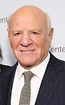 Barry Diller attends the Lincoln Center Honors Stephen Sondheim at the American Songbook Gala at Alice Tully Hall on June 19, 2019 in New York City.