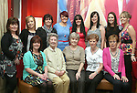 Jenny Smith's 92nd Birthday in Harry's in Mell...Photo NEWSFILE/Jenny Matthews.(Photo credit should read Jenny Matthews/NEWSFILE)....This Picture has been sent you under the condtions enclosed by:.Newsfile Ltd..The Studio,.Millmount Abbey,.Drogheda,.Co Meath..Ireland..Tel: +353(0)41-9871240.Fax: +353(0)41-9871260.GSM: +353(0)86-2500958.email: pictures@newsfile.ie.www.newsfile.ie.FTP: 193.120.102.198.