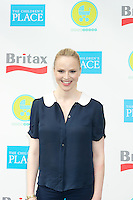 Rosie Pope at the 2012 Baby Buggy Bedtime Bash hosted by Jessica And Jerry Seinfeld on June 6, 2012 in New York City. © mpi44/MediaPunch Inc. ***NO GERMANY***NO AUSTRIA***