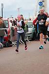 2014-11-16 Brighton10k 06 BL