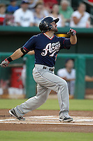 Adam Eaton - Reno Aces (Bill Mitchell)