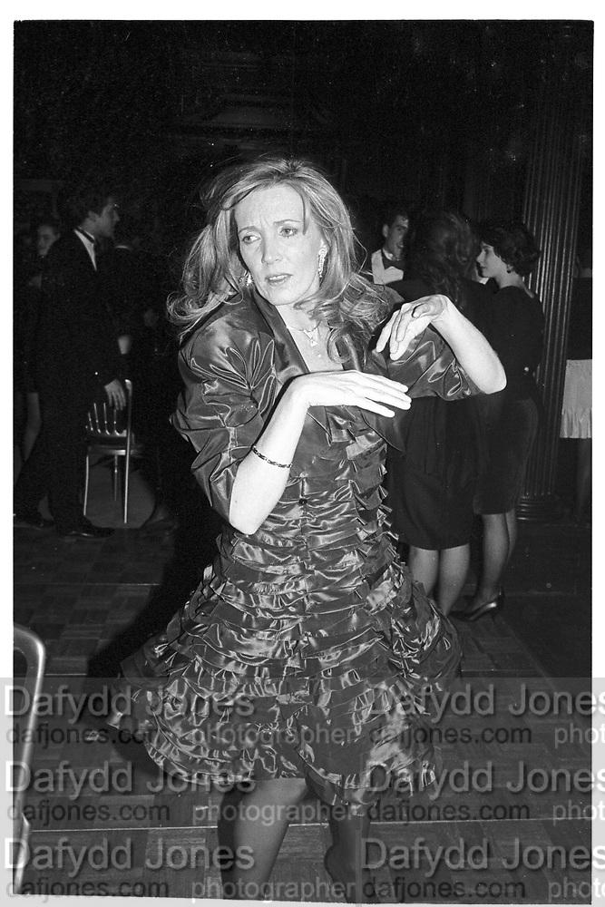 Kathy Ceaton Dafydd Jones