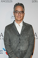 05 January 2019 - Los Angeles, California - Marco Beltrami. the BAFTA Los Angeles Tea Party held at the Four Seasons Hotel Los Angeles.          <br /> CAP/ADM<br /> ©ADM/Capital Pictures