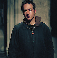 MATTHEW MACFADYEN.in MI-5.*Editorial Use Only*.www.capitalpictures.com.sales@capitalpictures.com.Supplied by Capital Pictures.