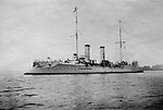 Imperial German Navy .<br />