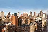 View from 200 East 69th Street