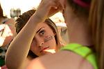Young Life Green Bay Glow Run on June 20, 2015. Photo by Corey Wilson/Wilson Photography LLC