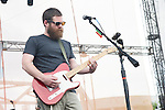 Manchester Orchestra 2015