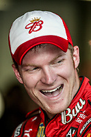 Dale Earnhardt, Jr., UAW-GM Quality 500, Charlotte Motor Speedway, Charlotte, NC, October 11, 2003.  (Photo by Brian Cleary/bcpix.com)