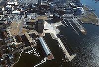 1987 January ..Redevelopment.Downtown West (A-1-6)..FREEMASON HARBOR...NEG#.NRHA#..