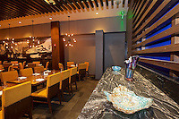 EUS- Streamsong Resort - P2O5 Restaurant, Streamsong FL 3 16