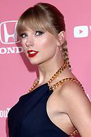 2019 Billboard Women in Music Event