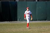 baseball-33-Perez 2010