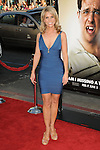 "Cheryl Hines at The Warner Brother Pictures' L.A. Premiere of ""The Hangover"" held at The Grauman's Chinese Theatre in Hollywood, California on June 02,2009                                                                     Copyright 2009 DVS/ RockinExposures"