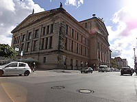 CITY_LOCATION_40561