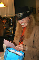 "Laurie""s 80th Birthday"