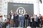 2017 Memorial Angel Nieto 12 Plus 1 Sep 16th