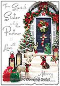 Jonny, CHRISTMAS SYMBOLS, WEIHNACHTEN SYMBOLE, NAVIDAD SÍMBOLOS, paintings+++++,GBJJXVC063,#xx#