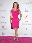 Giada De Laurentiis at 6th Annual Pink Party held at Drai's at The W Hotel in Hollywood, California on September 25,2010                                                                               © 2010 DVS / Hollywood Press Agency