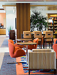 Bellevue's Residence by Marriott