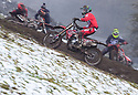 2019_01_20_Winter_Warmer_Extreme_Enduro