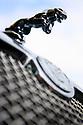 06/11/15 FILE PHOTO<br /> <br /> Jaguar Landrover report &pound;157 million loss