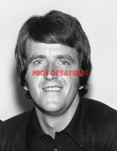Dave Clark Five 1964 Rick Huxley