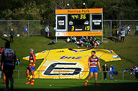 160604 Wellington Premier Club Rugby - Norths v Tawa