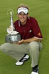 Wales Open 2003