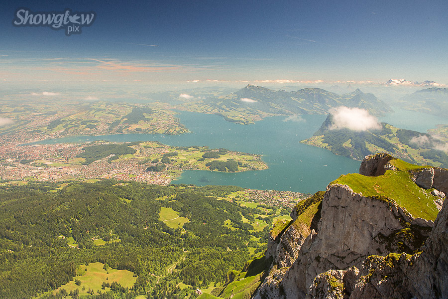 Image Ref: SWISS028<br />