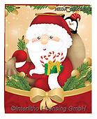 Dreams, CHRISTMAS SANTA, SNOWMAN, WEIHNACHTSMÄNNER, SCHNEEMÄNNER, PAPÁ NOEL, MUÑECOS DE NIEVE, paintings+++++,MEDAGBX44/3,#X#
