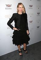 23 February 2017 - West Hollywood, California - Naomi Watts. Cadillac Celebrates the 89th Annual Academy Awards at Chateau Marmont. Photo Credit: AdMedia