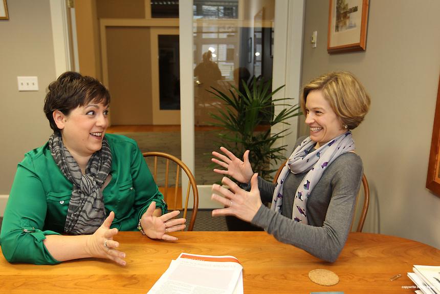 C0ncord, N.H. -  Friday, Nov. 22, 2013: Neighborhood Health Improvement Strategy SummitCREDIT: Cheryl Senter for the New Hampshire Charitable Foundation