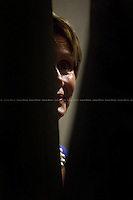 19.04.2013 - LSE Presents: In conversation with Nancy Pelosi
