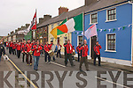-5121-5127.---------.The Cottage at the Wood parade Dingle