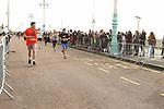 2017-11-19 Brighton10k 83 SB rem