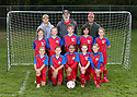 North Mason Youth Soccer