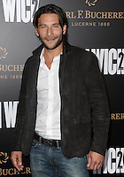 www.acepixs.com<br /> <br /> January 30 2017, LA<br /> <br /> Zach McGowan arriving at the premiere of 'John Wick: Chapter Two' on January 30, 2017 in Hollywood, California.<br /> <br /> By Line: Peter West/ACE Pictures<br /> <br /> <br /> ACE Pictures Inc<br /> Tel: 6467670430<br /> Email: info@acepixs.com<br /> www.acepixs.com