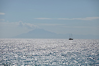 SEA_LOCATION_80107
