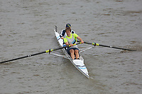 Crew: 33   BRX-FIDLER    Broxbourne Rowing Club    Op 2- Inter <br /> <br /> Pairs Head 2017<br /> <br /> To purchase this photo, or to see pricing information for Prints and Downloads, click the blue 'Add to Cart' button at the top-right of the page.