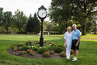 20170814_EVE_Cleveland_Golf