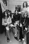 Led Zeppelin  1969 Lyceum ........