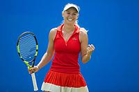 Tennis Action 2017