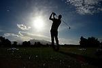 2013 MW M Golf Championship