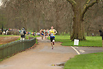 2016-01-01 Serpentine 10k 01 TRo