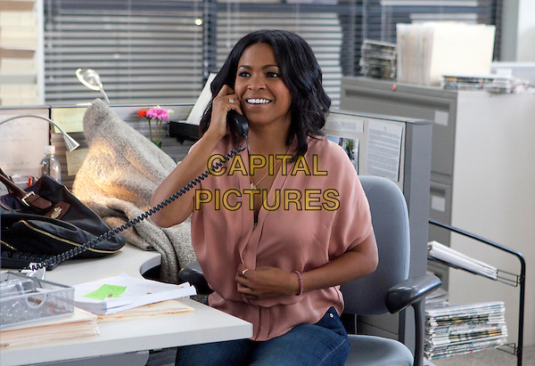 Nia Long<br /> in The Single Moms Club (2014) <br /> *Filmstill - Editorial Use Only*<br /> CAP/FB<br /> Image supplied by Capital Pictures