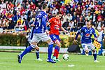 18_Mayo_2019_Pasto vs Millonarios